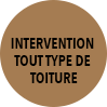 intervention-toiture